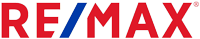 RE/MAX Realty Services Inc.