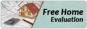 Free Home Evaluation, Gary Bhinder REALTOR